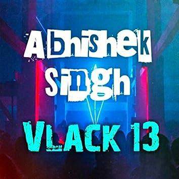 Vlack 13 (Freestyle)