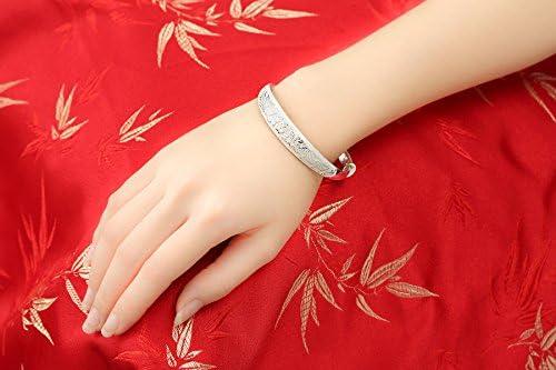 Chinese bangles _image1