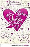 Mein Leben voller Fragezeichen (German Edition)