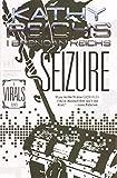 [Seizure (Virals (Hardcover))] [Author: Reichs, Kathy] [March, 2013]