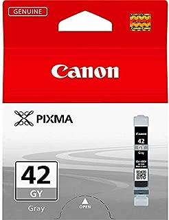 Canon CLI42GY Grey