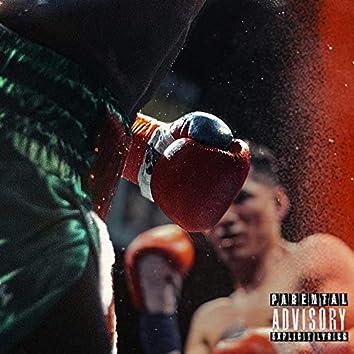 OG (feat. Manny)