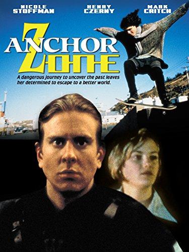 Anchor Zone