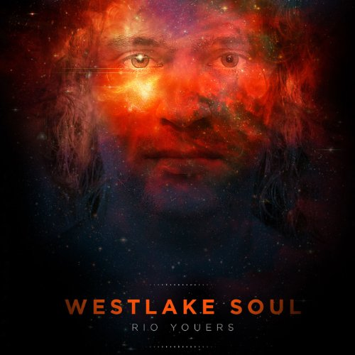 Westlake Soul cover art