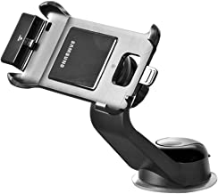 Samsung ECS-V1D3BEGSTA AT&T SGH-i777 Vehicle Mount - Car Kit - Retail Packaging - Black (Discontinued by Manufacturer)