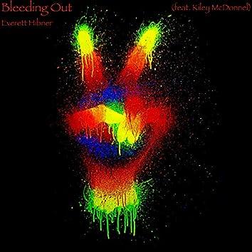 Bleeding Out (feat. Kiley McDonnel)