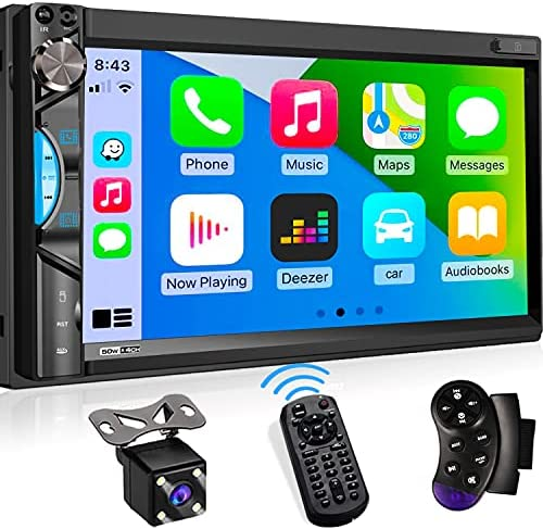 Top 10 Best hd radio receiver for car Reviews