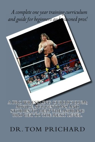 Download Pure Dynamite The Price You Pay For Wrestling Stardom By Tom Billington