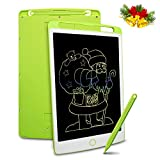 Richgv LCD Writing Tablet mit Anti-Clearance Funktion und Stift