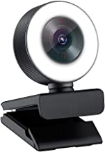 Best external camera for android Reviews