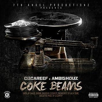 Coke Beam (feat. Ambishouz)