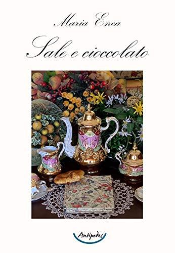Sale e cioccolato