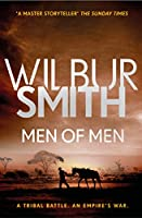 Men of Men: The Ballantyne Series 2 (Ballantyne 2)
