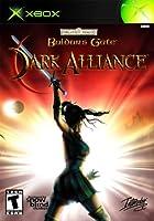 Baldur's Gate: Dark Alliance (輸入版:北米)