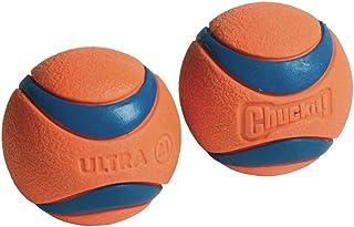 Best Chuckit! Ultra Ball Reviews