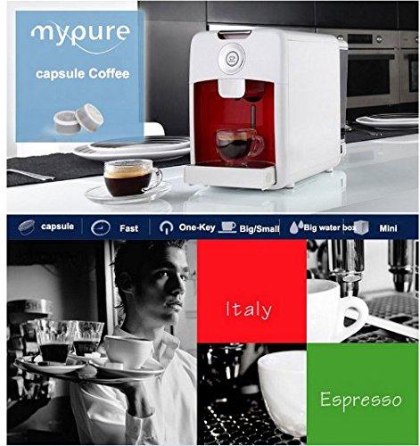Recopilación de Cafeteras automáticas para comprar hoy. 16