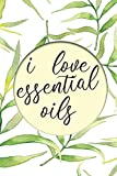 Young Living Lemon Essential Oils