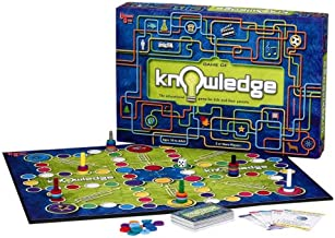 Best knowledge of the game Reviews
