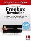 Freebox Revolution