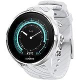 Suunto 9 Reloj Deportivo GPS con batería de Larga duración