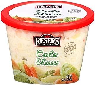 Reser's, Cole Slaw, 15 oz