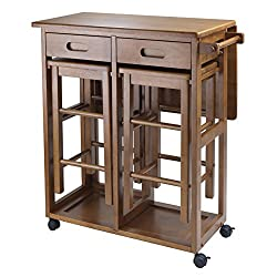 q? encoding=UTF8&ASIN=B00597KAT0&Format= SL250 &ID=AsinImage&MarketPlace=US&ServiceVersion=20070822&WS=1&tag=cleverusa 20&language=en US, Best kitchen carts-islands on wheels (2020)