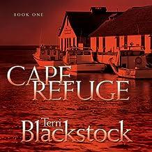 Cape Refuge: Cape Refuge Series #1