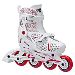 Best Inline Skates & Perfect Rollerblades - SkateboardGuide