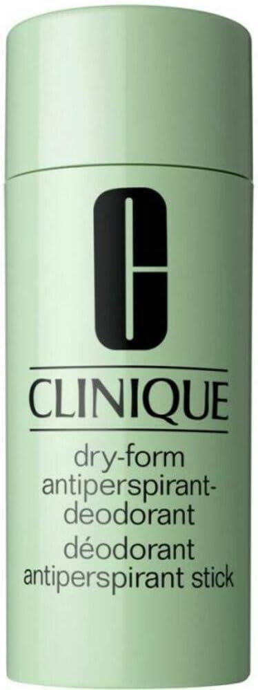 Clinique 4927 - Desodorante