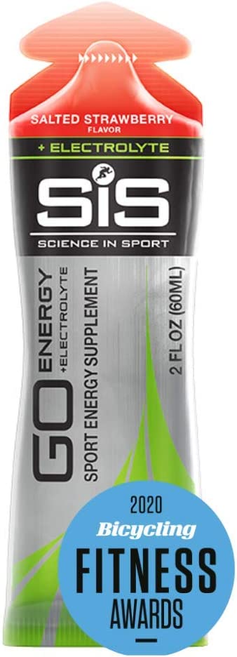 5% OFF SCIENCE IN SPORT Energy Electrolyte Fast Gels Challenge the lowest price of Japan 22g Carboh Acting