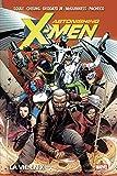 Astonishing X-Men - La vie en X