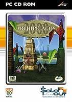 ARCHIPELAGOS 2000 (輸入版)