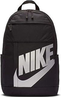 Nike Unisex Elemente 2.0 Ruksack Unisex Rucksack