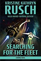 Searching for the Fleet: A Diving Novel