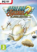 Airline Tycoon 2 Gold edition (PC) (輸入版)