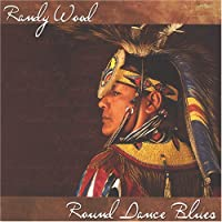 Round Dance Blues
