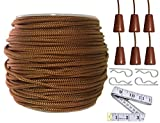 Y-Axis Roll of 60 Yards 2.0mm Light Brown...