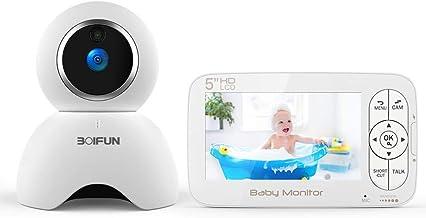 Summer Infant Monitor 02040