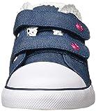 Immagine 1 chicco corella scarpe per chi