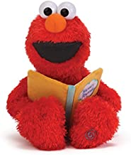 Sesame Street Nursery Rhyme Elmo 15