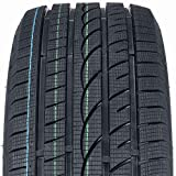 Windforce Snowpower XL - 275/45R20 110H -...