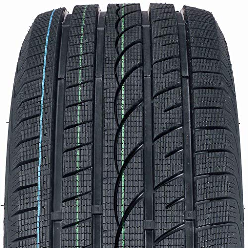 Windforce Snowpower XL - 275/45R20 110H - Winterreifen