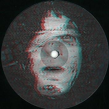Schwarz Material EP