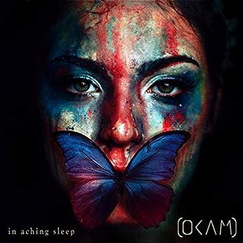 In Aching Sleep