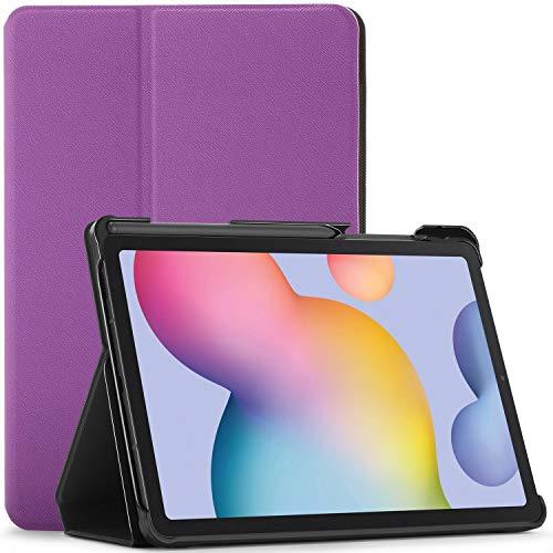 FC Funda para Samsung Galaxy Tab S6 Lite - Galaxy Tab S6 Lit