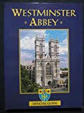 Westminster Abbey (Offical Guide)