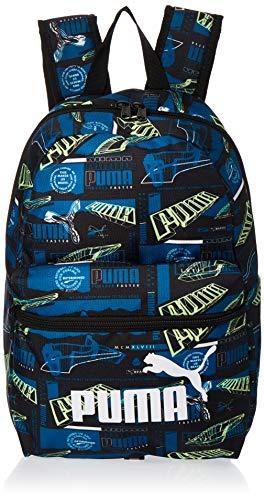 PUMA Phase Small Backpack Sac à Dos Enfant...