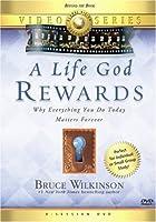 Life God Rewards [DVD]