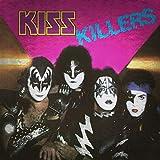 Killers [Vinilo]