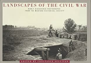 Best sullivan blue civil war Reviews